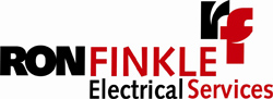Ron Finkle Electrical Services - Proudly Serving Belleville Ontario
